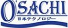 Kem Osachi—Mỹ Phẩm Chuyên Sâu